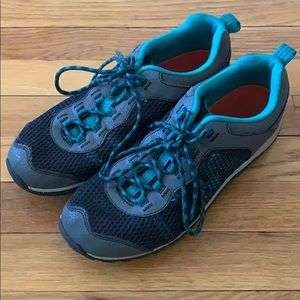 Merrell Women's Riverbed Trail Shoe